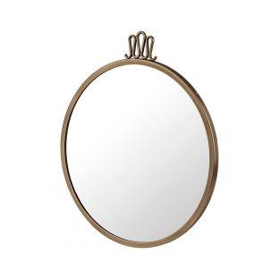 Small Randaccio Mirror