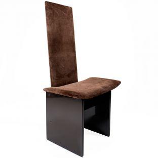 Vintage Rennie Chair