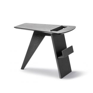 Risom Magazine Table by Fredericia Furniture - Aram Store