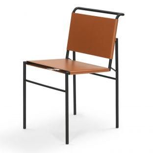 Bonaparte Chair by Eileen Gray for Aram Designs - Aram Store