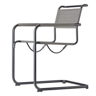 S34N All Seasons Arm Chair