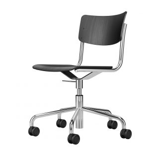 S43 Desk Chair