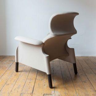SanLuca Easy Chair 1960s