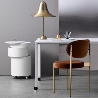 Series 430 chair - Verner Panton - Aram Store