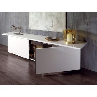 Sheraton Sideboard 280 by Acerbis and Stoppino for Acerbis - Aram Store
