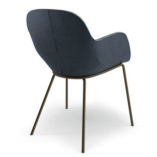 Sheru Dining Chair by EOOS for Walter Knoll - ARAM Store