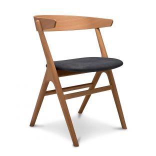 Sibast No 9 Chair