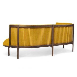 Sideways Sofa by Rikke Frost for Carl Hansen & Son - ARAM Store