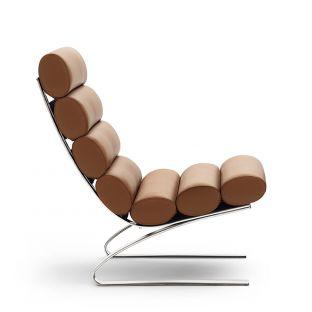 Sinus Chair by COR Sitzmöbel - ARAM Store