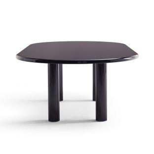 Smalto Dining Table 180cm - Barber Osgerby for Knoll International - ARAM Store