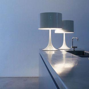 Spun Light T2 Large by Flos