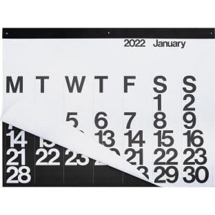 Stendig 2022 Calendar - ARAM Store