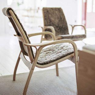 Laminett Chair - Swedese - Aram Store