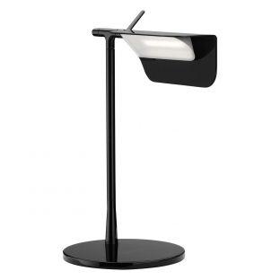 Tab LED Table Lamp - Barber Osgerby - Flos - ARAM STORE