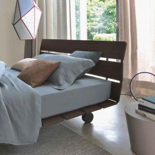 Tadao Bed Frame 170cm