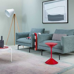 Tempo Side Table