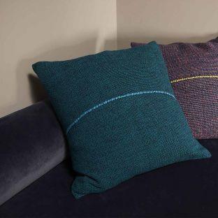 Integrate Cushions from Zuzunaga - ARAM Store