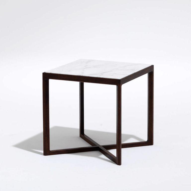 Krusin Side Table 45cm