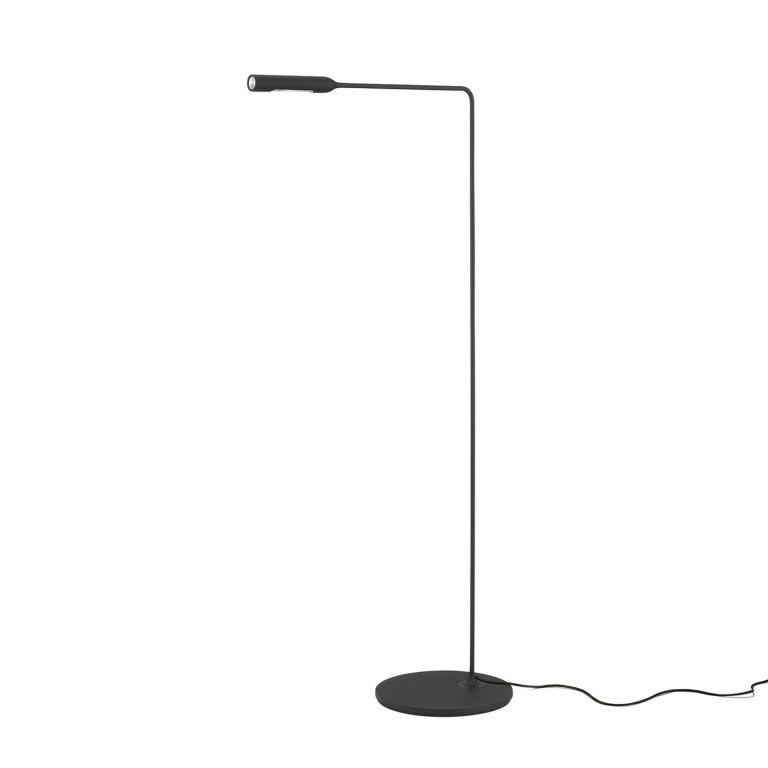 Flo Floor Lamp