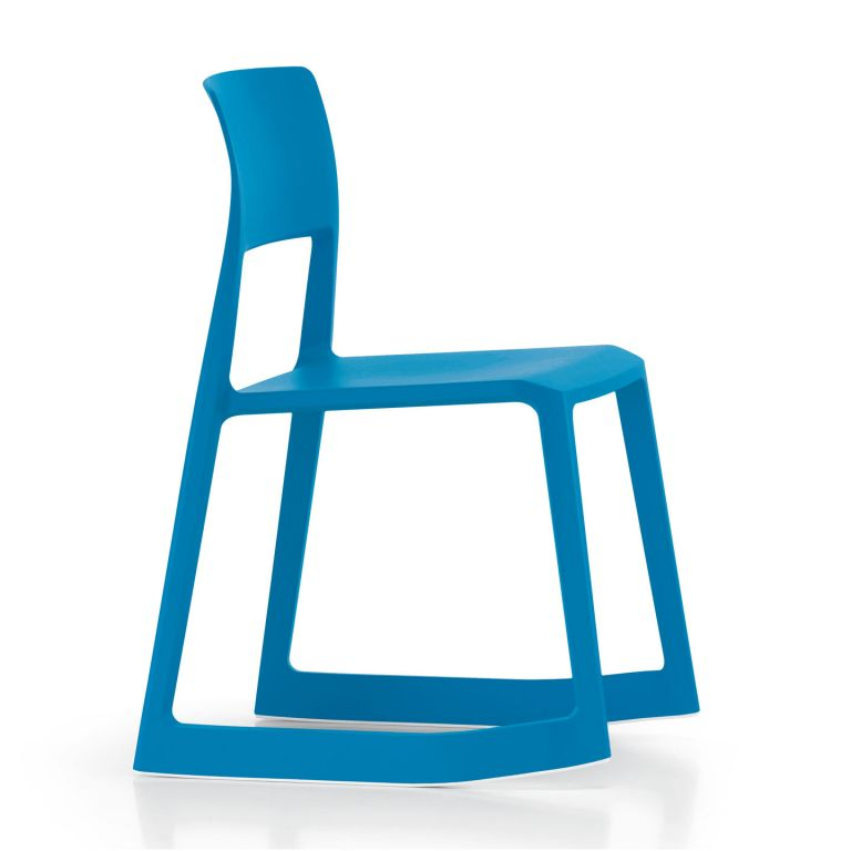 Tip Ton Stacking Chair