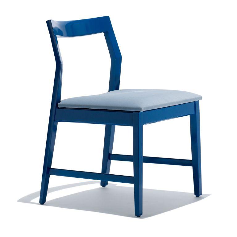 Krusin Side Chair