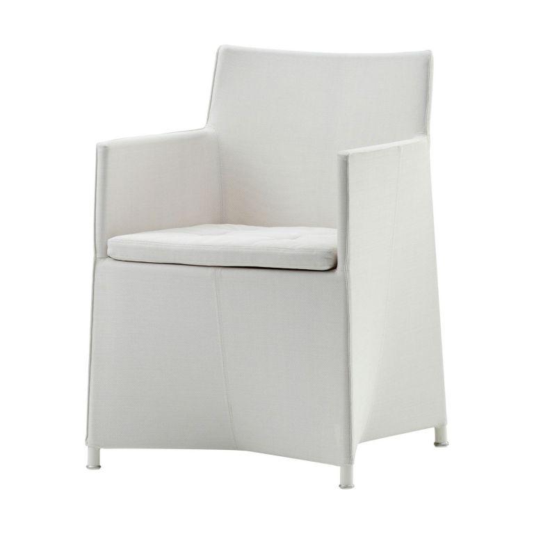 Diamond Dining Chair