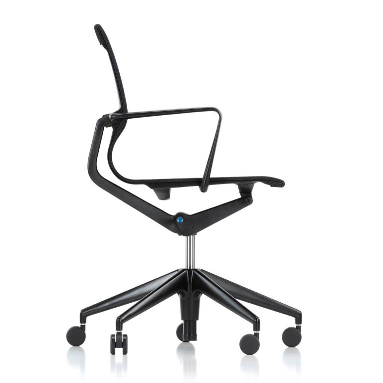 Physix Task Chair
