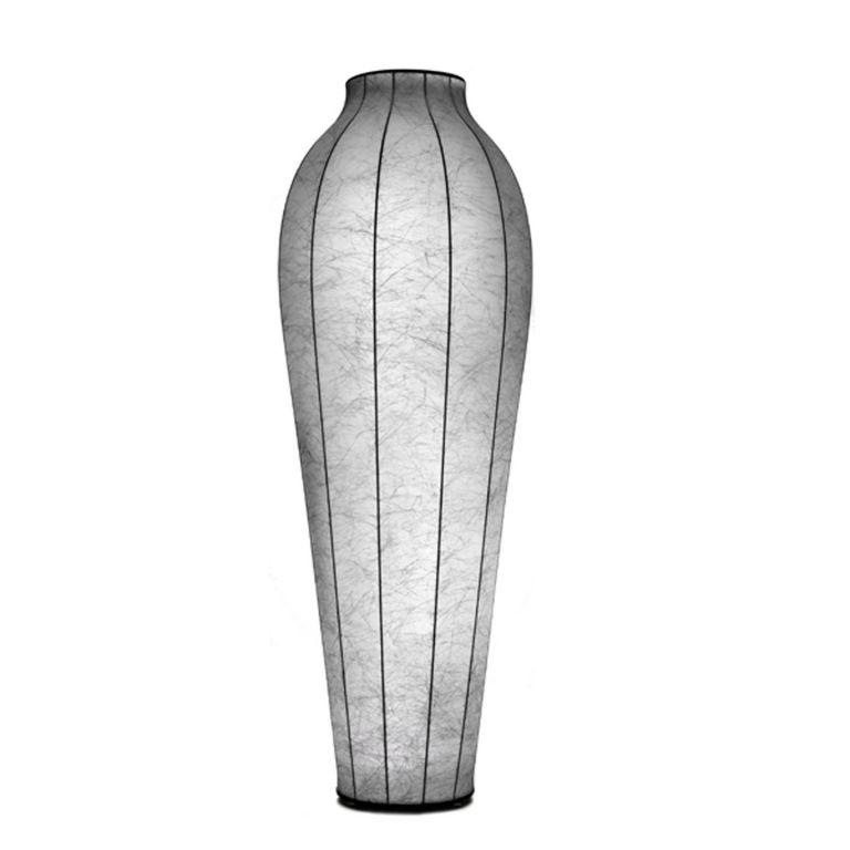 Chrysalis Floor Lamp