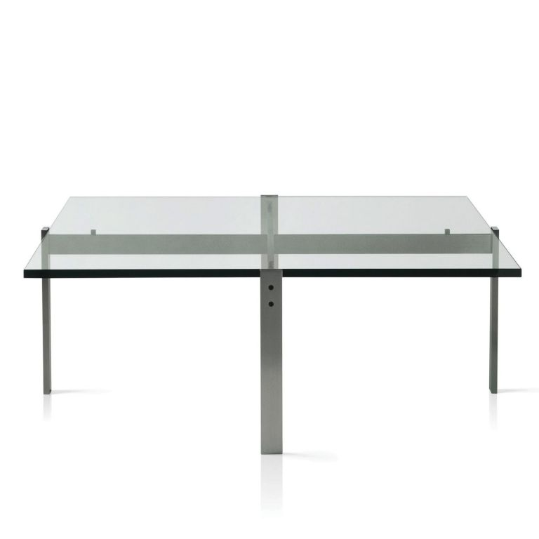 PK65 Occasional Table