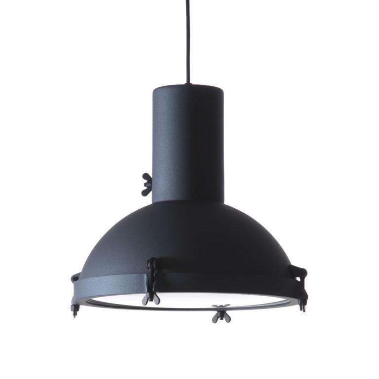 Projecteur 365 Pendant Lamp