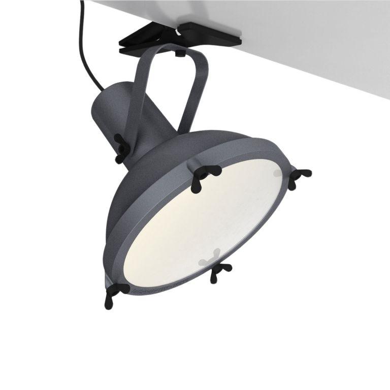 Projecteur 165 Clip Lamp