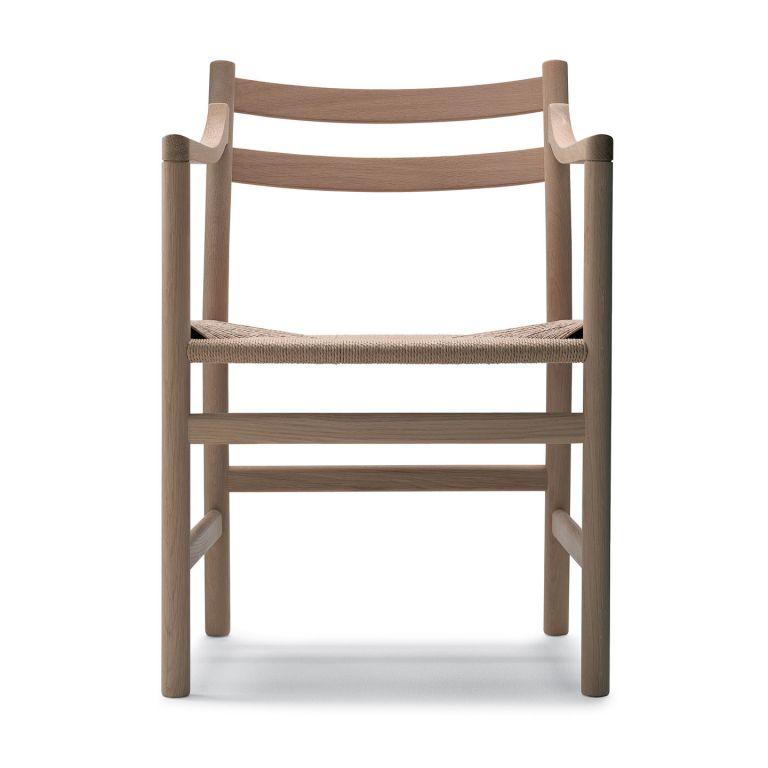 CH46 Arm Chair