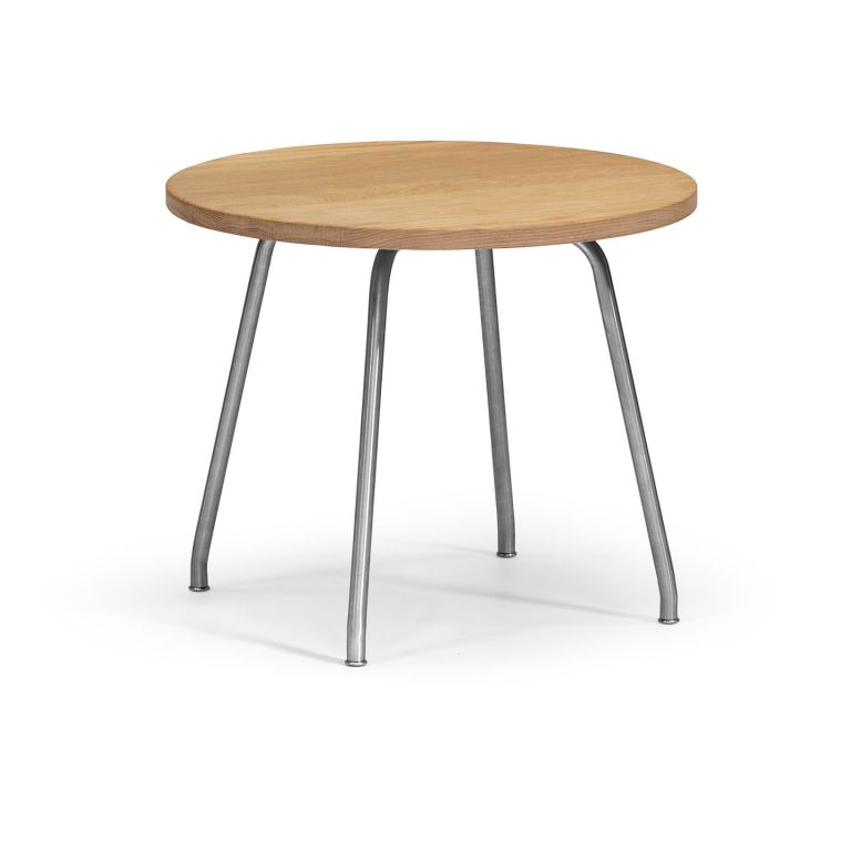 CH415 Occasional Table