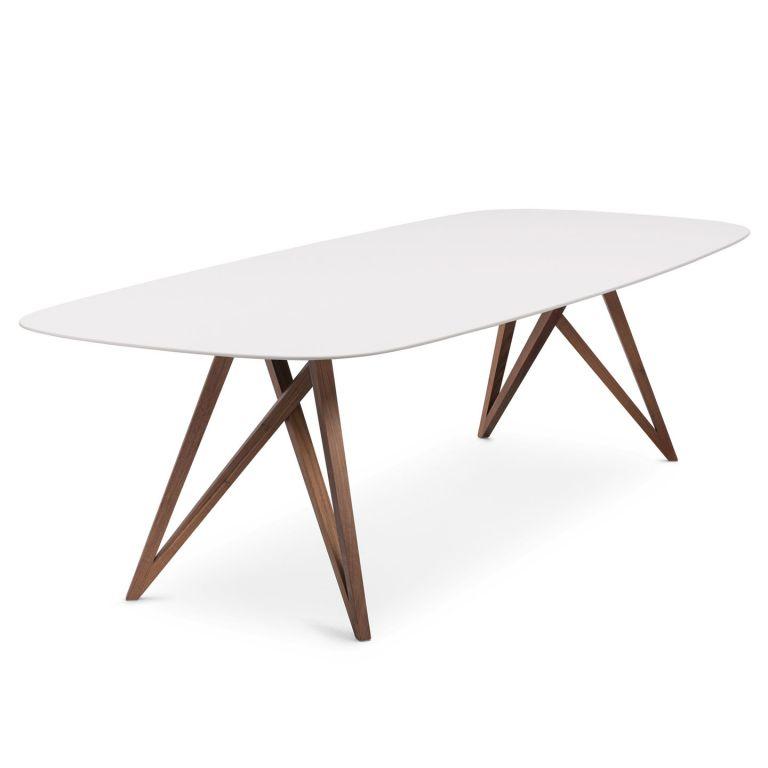Seito Table 240cm
