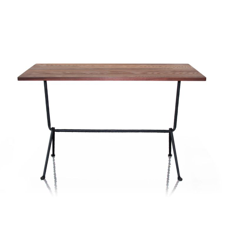 Officina Bistrot Table 120cm