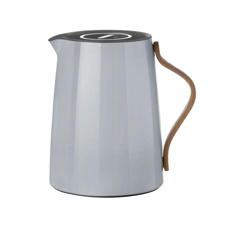 Emma Vacuum Jug Tea 1L