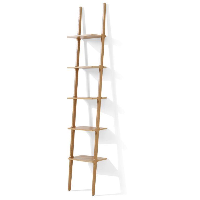 Libri Shelf - 5 shelf