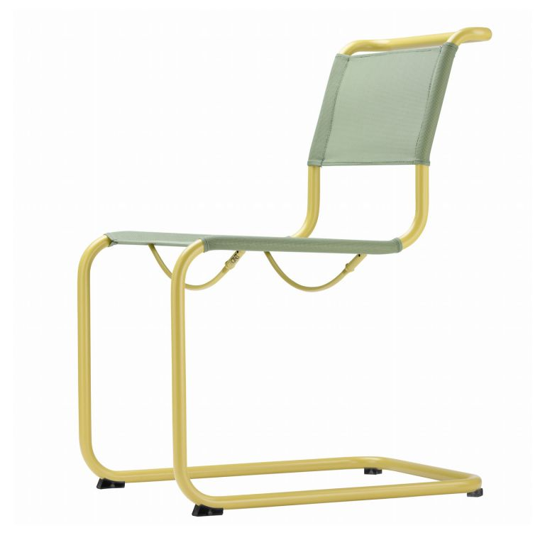 S33N All Seasons Side Chair