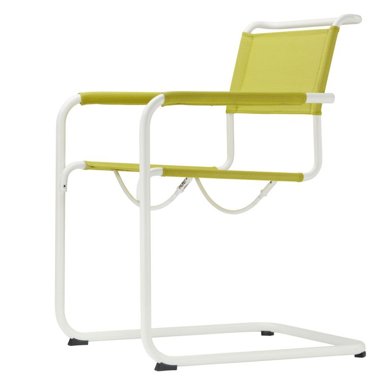 S34N All Seasons Arm Chair