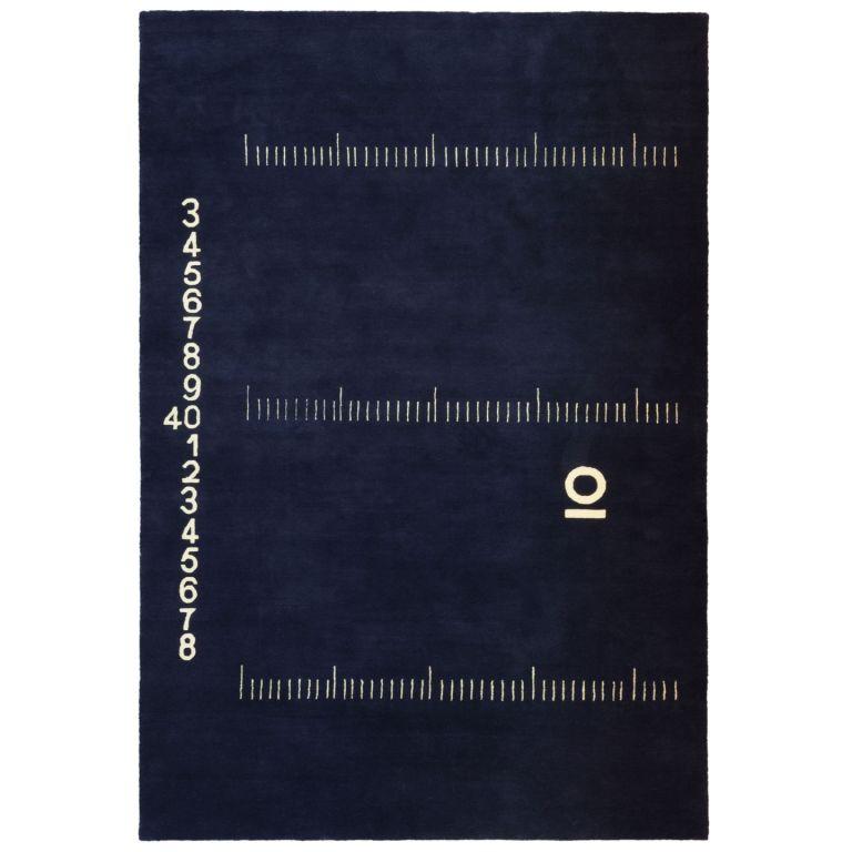 Centimetre Rug
