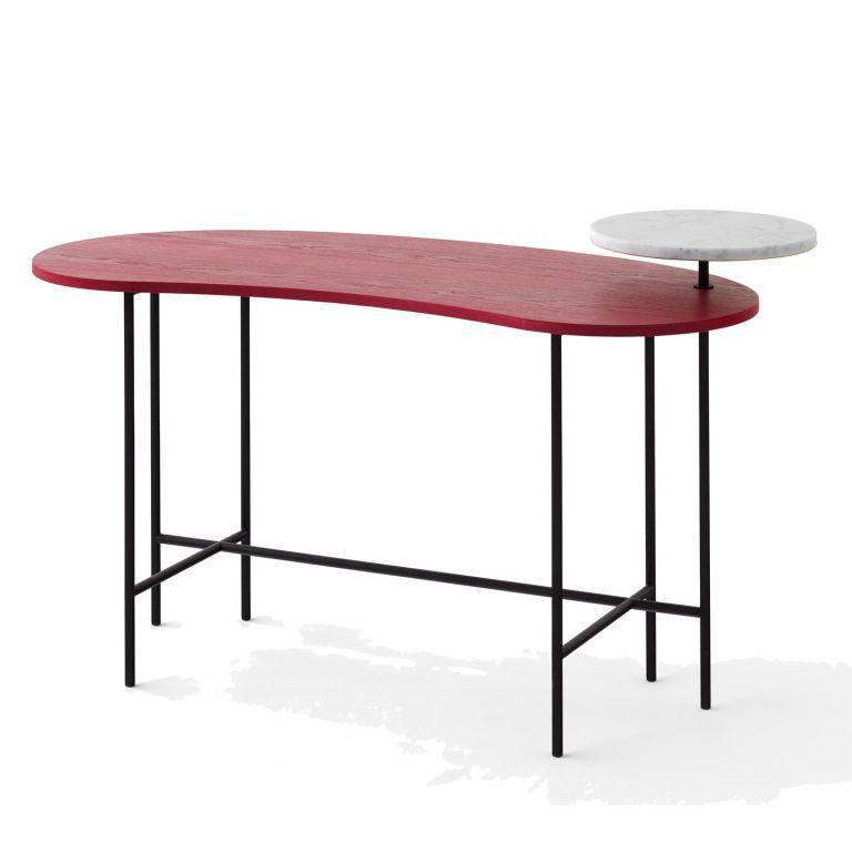 Palette Desk Table JH9