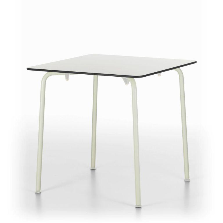 HAL Table Square 75cm