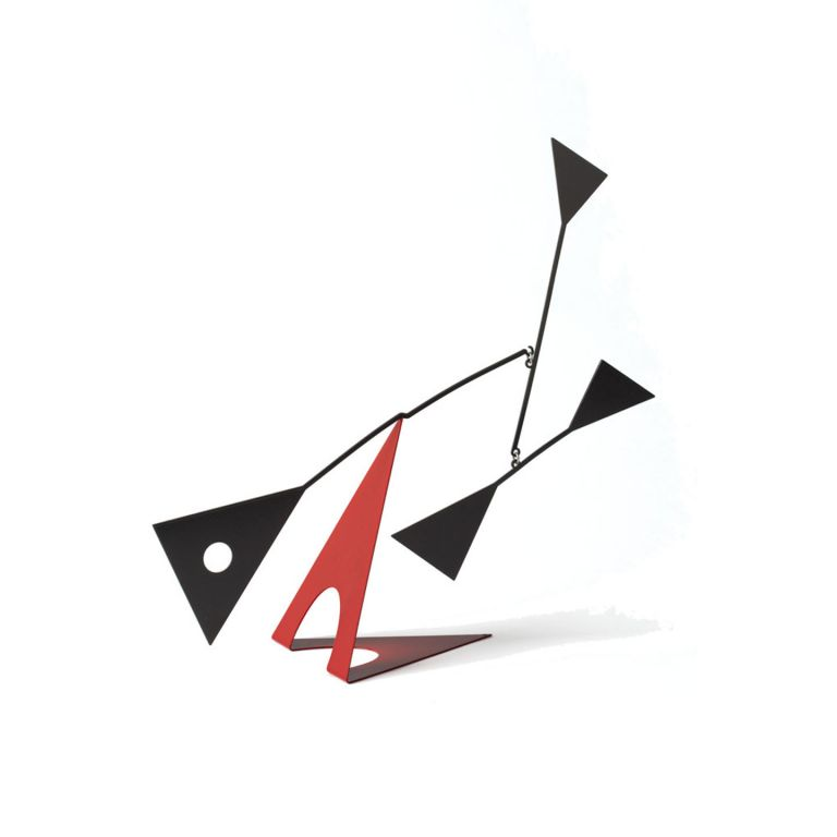 Angular Desktop Mobile