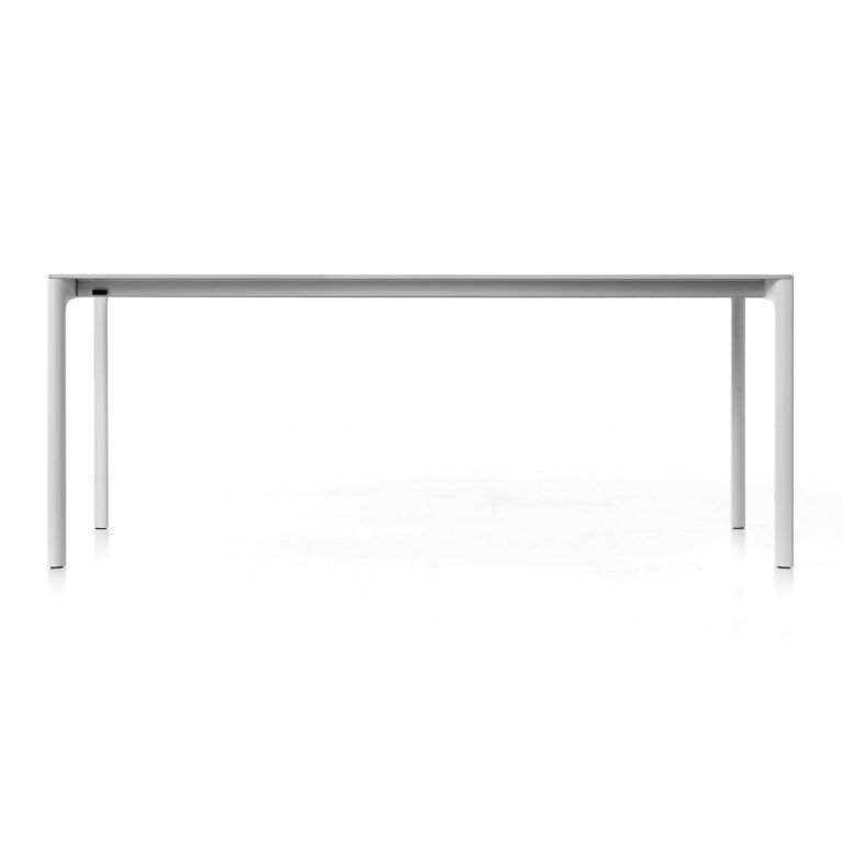 Maki Extending Table
