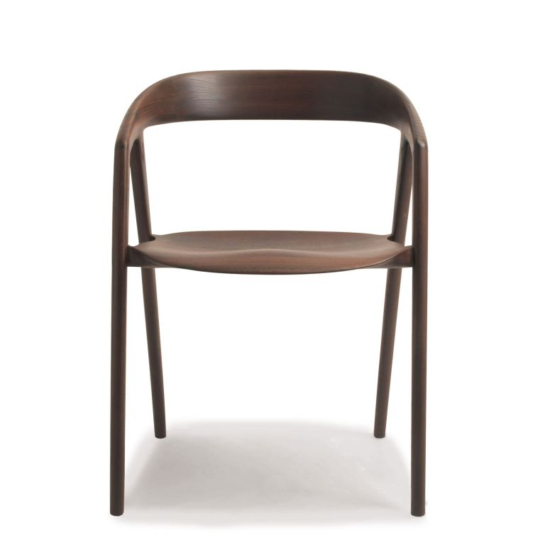 DC09 Dining Chair