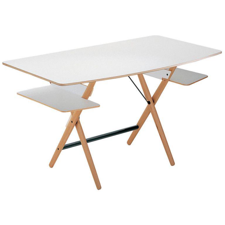 Scrittarello Writing Desk