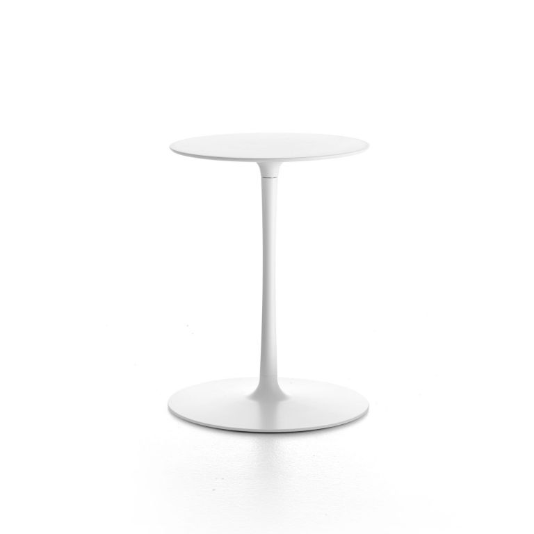 Flow Low Side Table