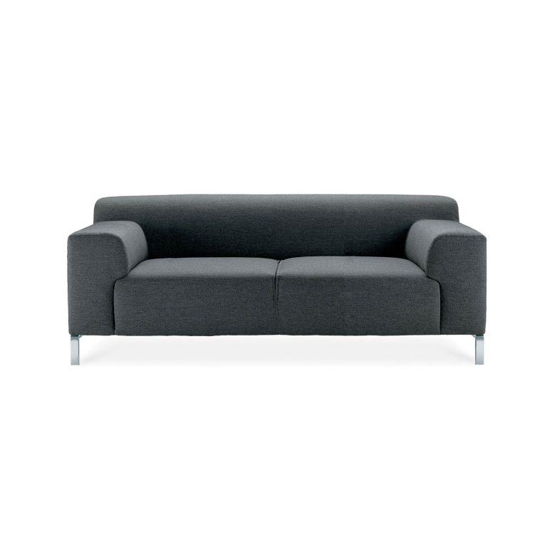 Greg Large 2 Seat Sofa
