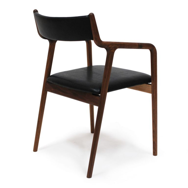 Pepe Dining Chair