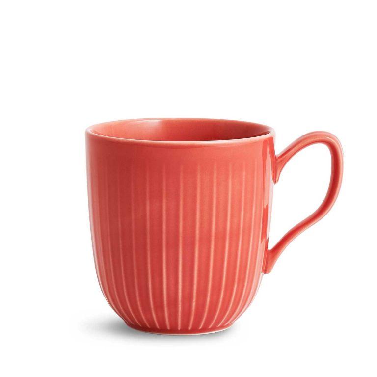 Hammershoi Mug